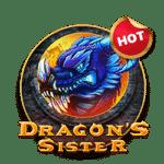 Dragon's Sister