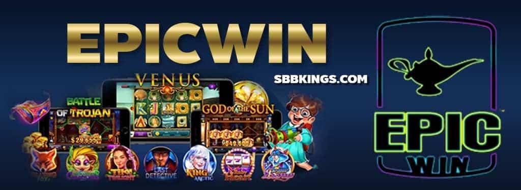 Epicwin-1