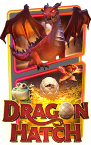 dragon-hatch-PG-SBBTH