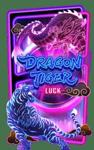 dragon-tiger-luck-PG-SBBTH