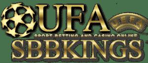 logo-ufasbbking