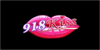 918kiss-download