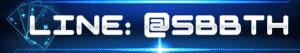 Line-SBBTH(1)