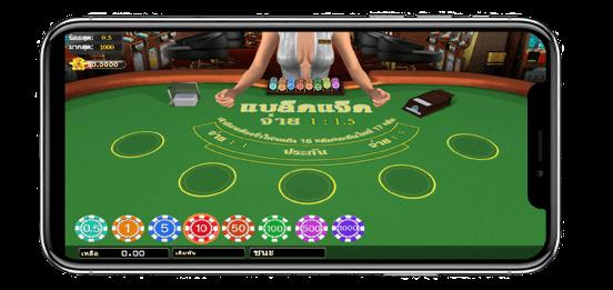 blackjack21-pussy888