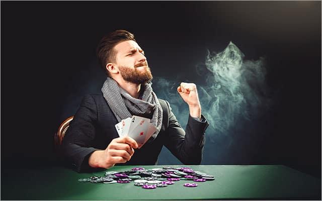 casino-man