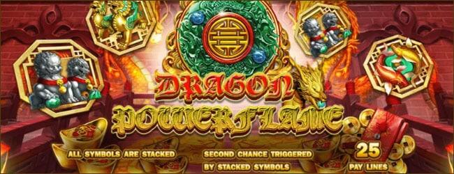 dragon-power-flame