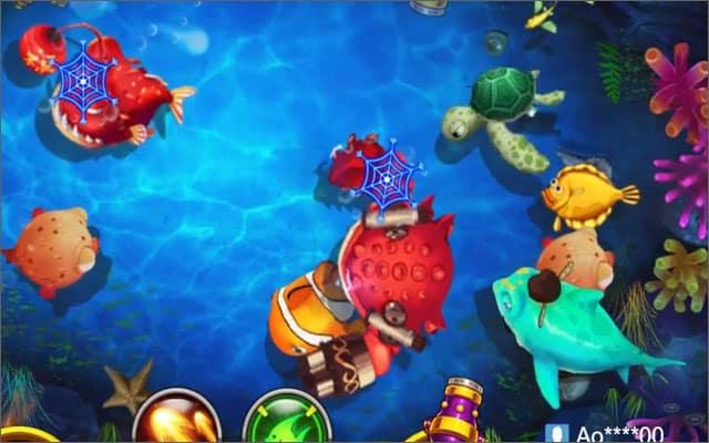 ocean-emperor