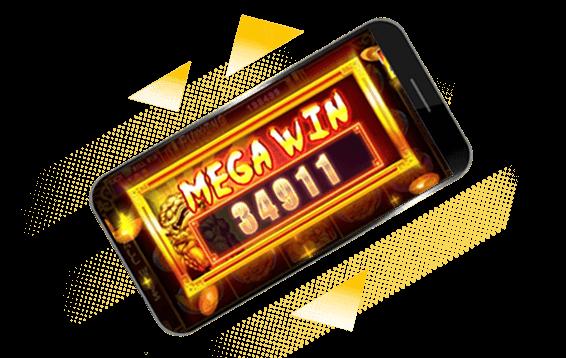 mega-win-starvegas
