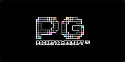 pg-download