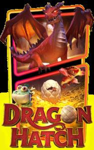 dragon-hatch