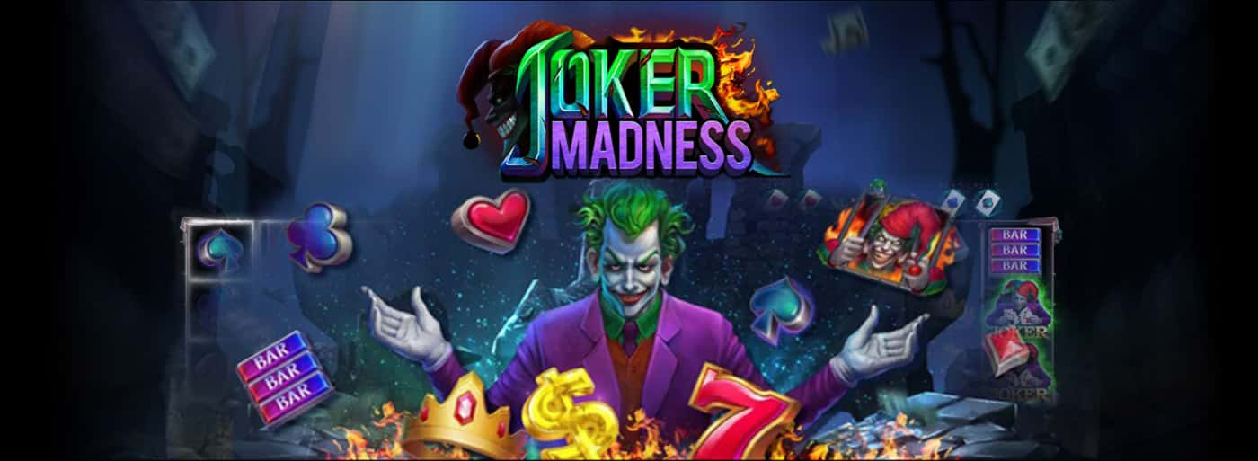 head-joker123-SBBTH