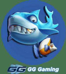 ggaming
